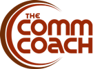 TheCommCoach