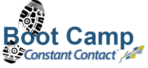 Boot Camp: Successful Email Marketing with Constant Contact @ Constant Contact Headquarters, Waltham, MA | Waltham | Massachusetts | United States