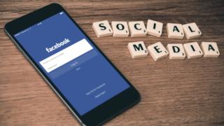 social-media-login
